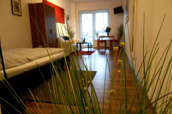Apartment Beethoven - фото 3