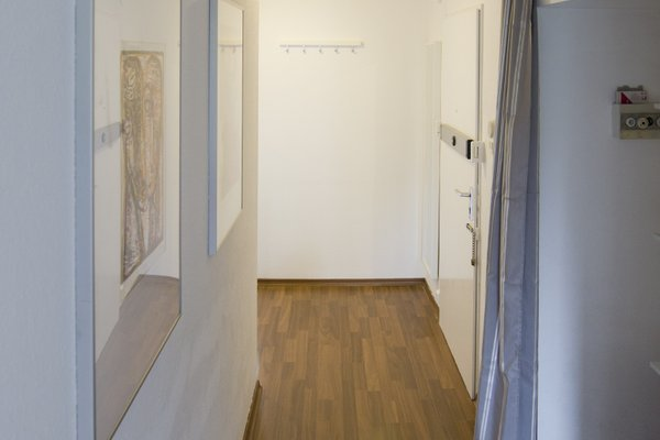 Design Apartment At Potsdamer Platz - фото 12