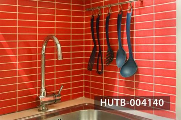Ghat Apartments Montroig - фото 10