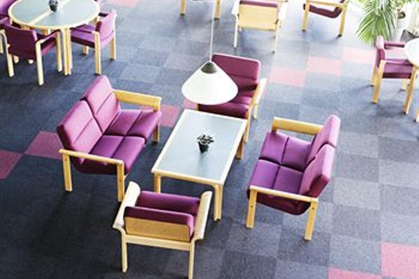 Koldkaergard Hotel & Konferencecenter - 5