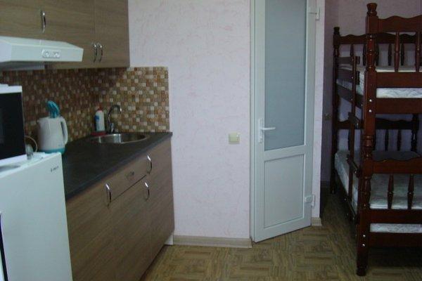 Гостевой Дом Светлана - фото 13