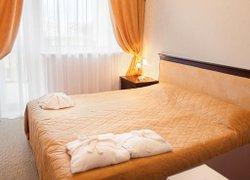 Фото 1 отеля Тэс - Евпатория, Крым