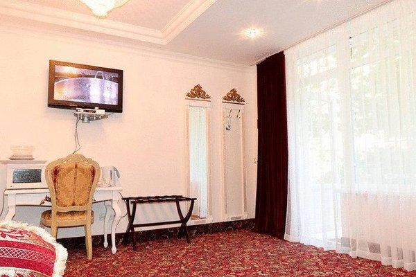Royal Park Hotel (Роял Парк Отель) - фото 6