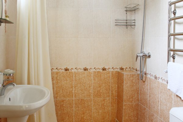 Мини-Отель Анна - фото 10