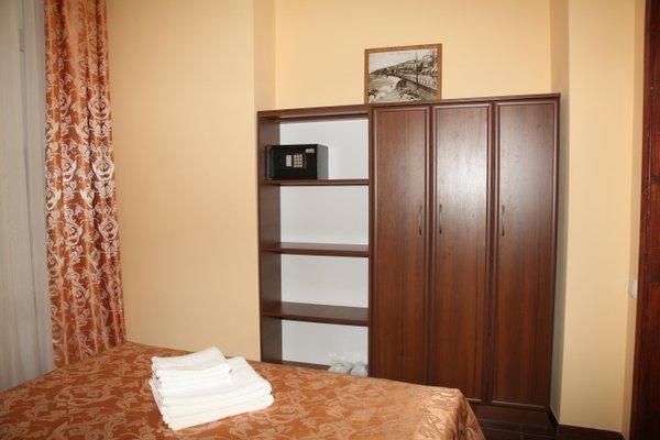 Мини-Отель Анна - фото 13