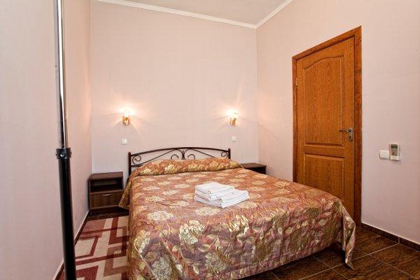 Мини-отель «Анна» - фото 3