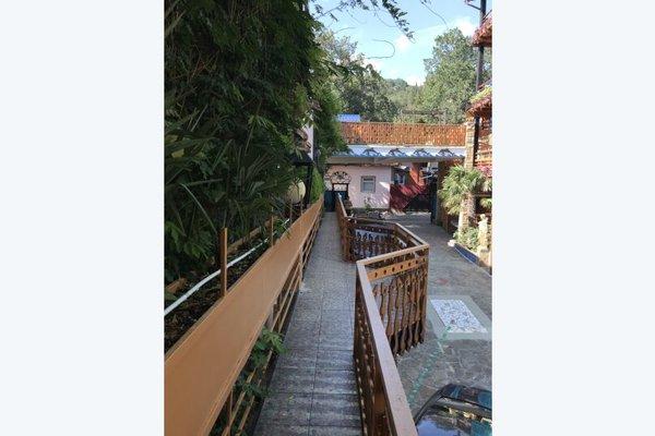 Мини-отель Княжий Град - фото 14