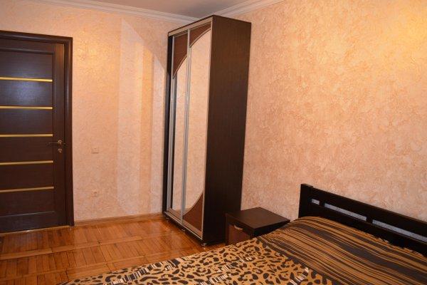 ЯлтаАпартаменты - фото 10
