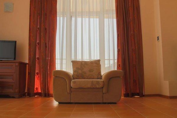 Спа-Отель «Ливадийский» - фото 18