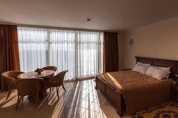 Спа-Отель «Ливадийский» - фото 4