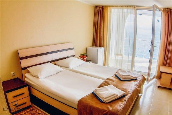 Спа-Отель «Ливадийский» - фото 7