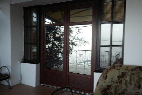 Гостевой дом Вилла Рита - фото 6