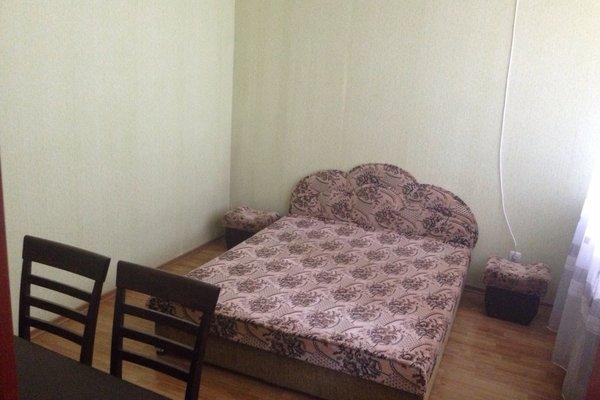 Статус Апартаменты - фото 50