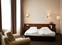 Фото 1 отеля Мотель № 5 - Ялта, Крым