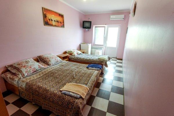 Мини-Отель Kunesh - фото 5
