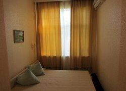 Ассоль Парк Отель фото 2 - Симеиз, Крым
