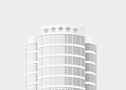 Отель Вилла Голубой Залив фото 2 - Симеиз, Крым