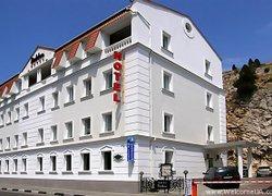 Фото 1 отеля Аврора - Севастополь, Запад Крыма