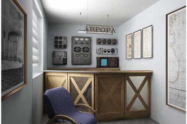 Отель Аврора - 9
