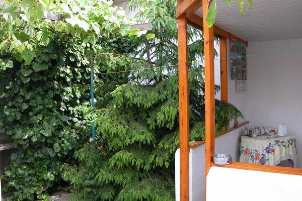 Гостевой дом «София» - фото 17