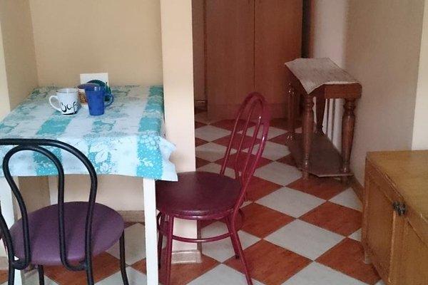 Гостевой дом «София» - фото 3