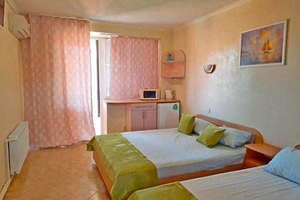 Мини-отель Вилла Блюз - 11