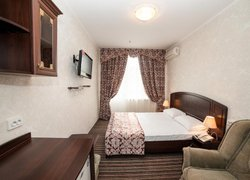 Little Prince Hotel фото 4