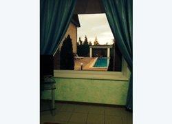 Усадьба Золотые Ворота фото 2 - Коктебель, Крым