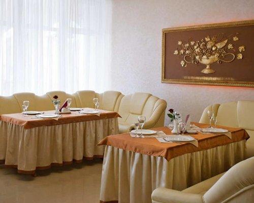 Отель Нарлен / Narlen Hotel - Коктебель - фото 11