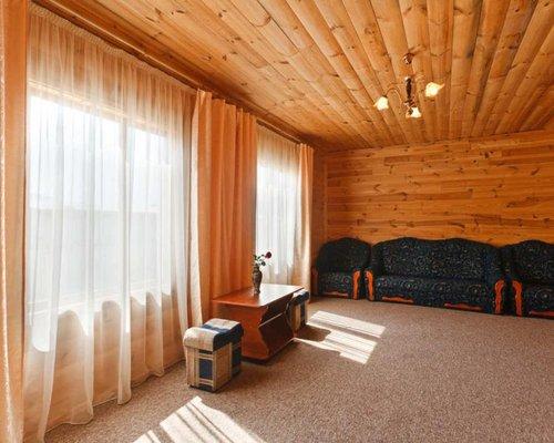 Отель Нарлен / Narlen Hotel - Коктебель - фото 8