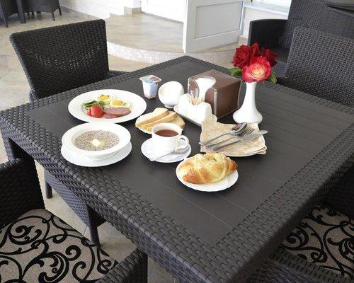 Отель Нарлен / Narlen Hotel - Коктебель - фото 9