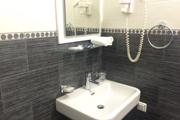 Арт-Отель «Коктебель» - фото 38