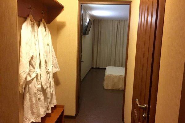 Арт-Отель «Коктебель» - фото 40