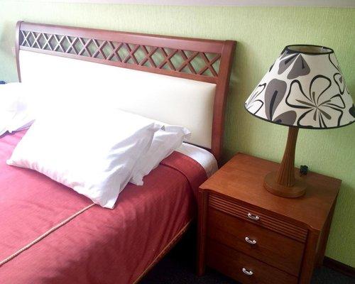 Коктебель / Hotel Koktebel - Коктебель - фото 8