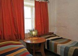 Kannyi Guest House фото 4