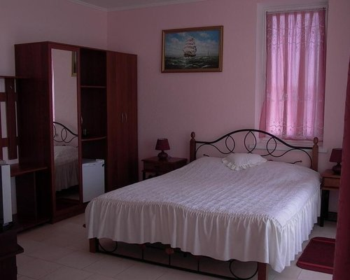 Villa Rose Koktebel - Коктебель - фото 4