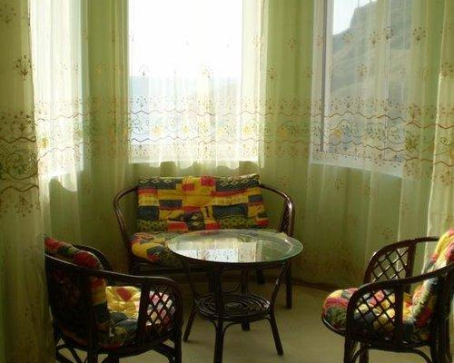 Villa Rose Koktebel - Коктебель - фото 6