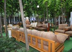 Отель Вязовая Роща фото 2 - Севастополь, Крым
