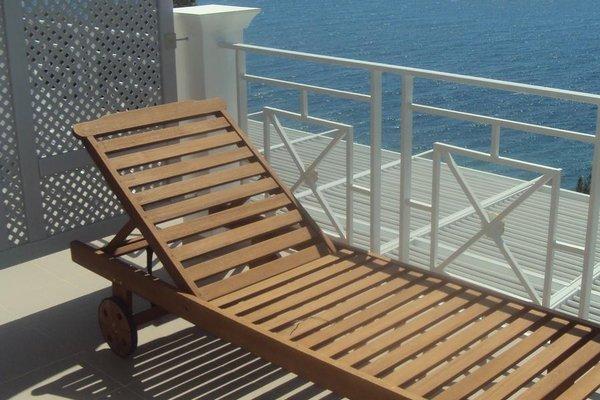 Гостиничный Комплекс Рубикон - фото 23