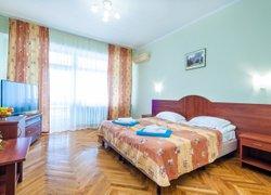 Санаторий Форос фото 2 - Форос, Крым