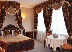Отель Феодосия фото 2 - Феодосия, Крым