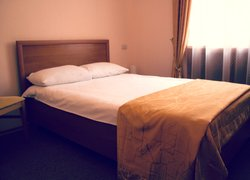 Отель Даккар фото 2 - Севастополь, Крым