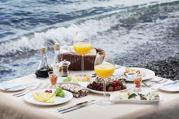 Море СПА отель ( Wellness SPA Hotel More ) - 13