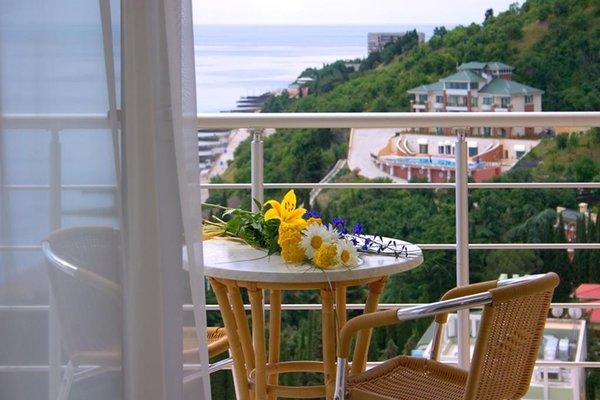Море СПА отель ( Wellness SPA Hotel More ) - 15