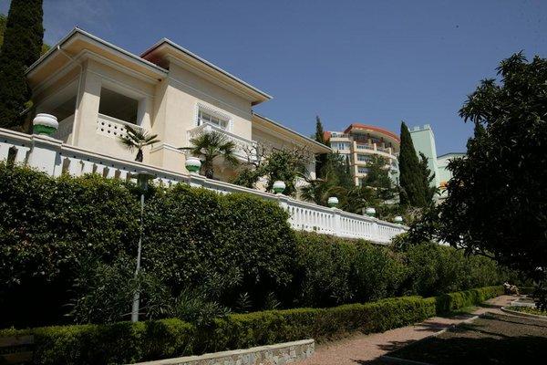 Море СПА отель ( Wellness SPA Hotel More ) - 21