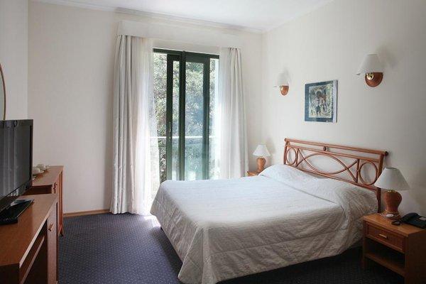 Море СПА отель ( Wellness SPA Hotel More ) - 3