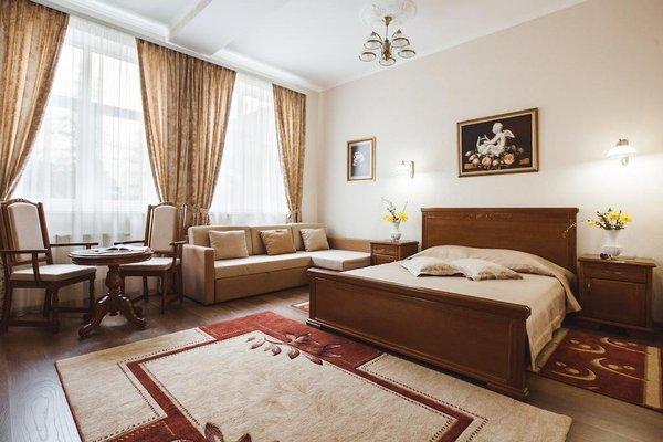 Relax-Centre Irey - 21