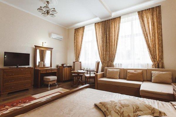 Relax-Centre Irey - 7