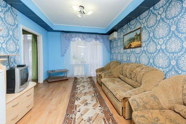 Гостиница «Москва» - фото 7