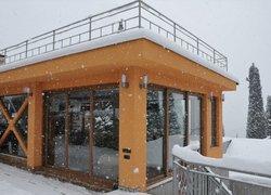Фото 1 отеля Мини-Отель 4 Сезона - Алупка, Крым